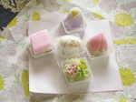 高木の和菓子.JPG